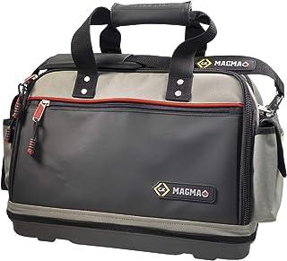 C.K Magma MA2640 Pro Tool Case Plus