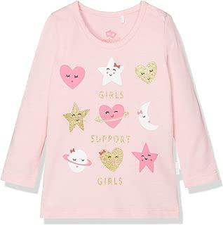 Wonder Kids Kız Kız Bebek Sweatshirt