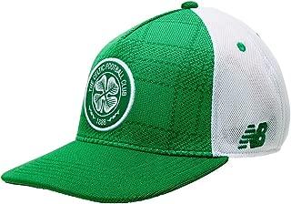 celtic fc cap