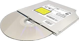 ラップトップ内蔵吸引 Slot-in Laptop Internal BDR-US01 US01FAN 9.5mm SATA 6X 3DブルーレイバーナーBD-RE BDXLデュアルレイヤーブルーレイレコーダースーパースリム内蔵光学ドライブは1...