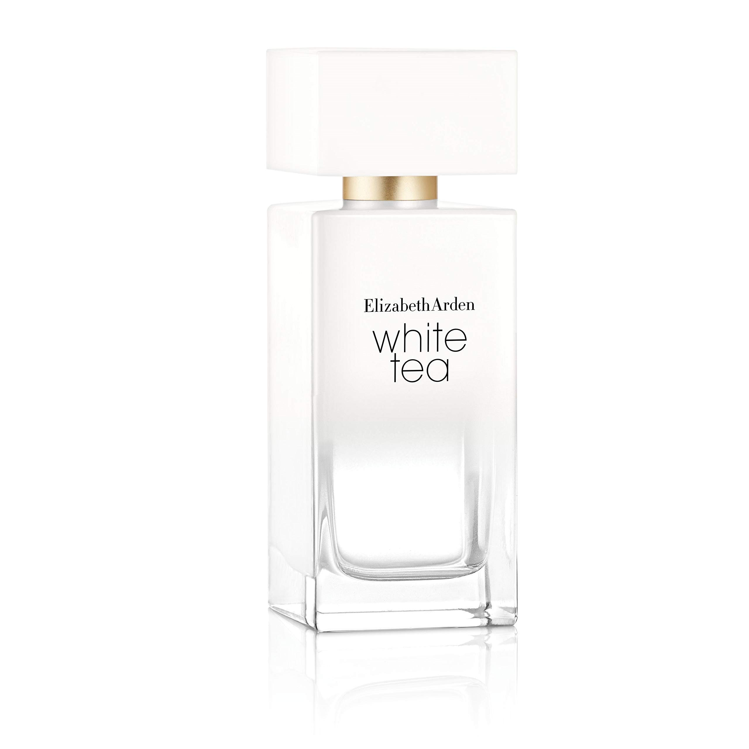 Elizabeth Arden White Tea Eau de Toilette Spray, 50ml
