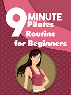 Best pilates for toddlers Reviews