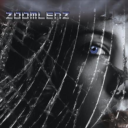 Amazon com: zoomlenz
