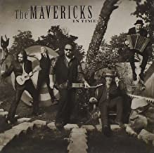 the mavericks in time live
