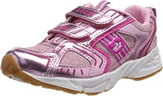 Lico Silverstar V, Chaussures Multisport Indoor Fille