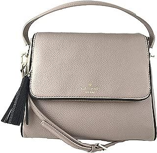Kate Spade New York Women's Miri Chester Street - Handbag