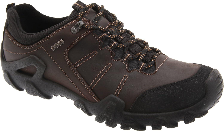 Imac Mens Freeland Hi-Performance Outdoor Trail shoes