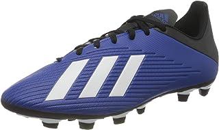 Adidas Men's X 19.4 FxG Football Shoes