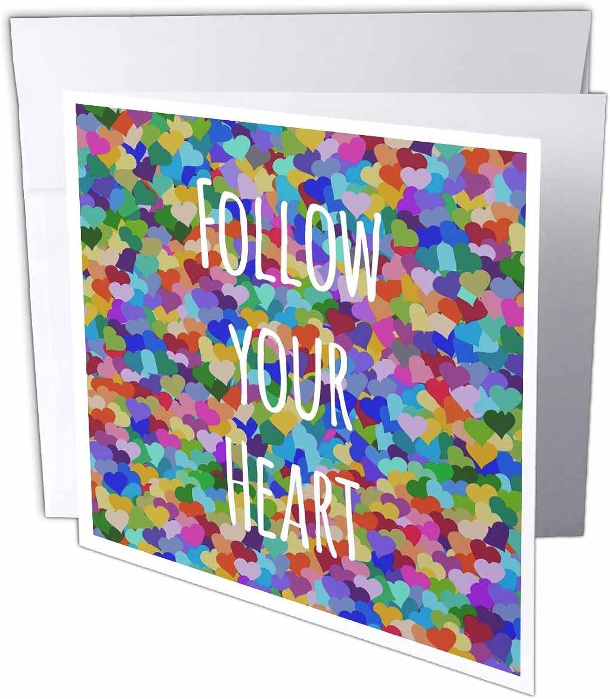3D Rosa Grußkarten mit Umschlägen – Set 12 Stück Stück Stück Grußkarte (GC 151343 _ 2) B071NFLDQT | Berühmter Laden  | Verschiedene Stile und Stile  | Hohe Qualität Und Geringen Overhead  b89548