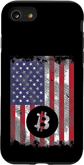 iphone 7 bitcoin dashboard btc