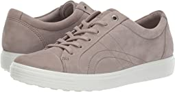 151ae928 Ecco soft 7 quilted tie + FREE SHIPPING | Zappos.com