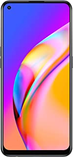OPPO A94 CPH2203 8GB+128GB Fluid Black
