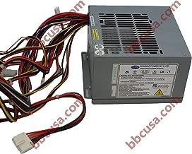 FSP Genuine ATX-300GU 300W Power Supply (NOT A Substitute)