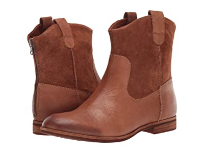 Kork-Ease Tincino (Brown Combo) Women