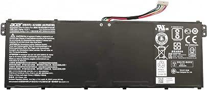 Akku f r Acer TravelMate P276-MG Serie 48Wh original Herstellernummer quot AC14B8K quot Bitte vergleichen Sie Ihren Akku Schätzpreis : 79,70 €