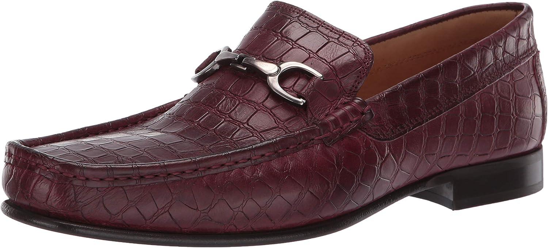 Donald J Pliner Men's Darrin-c6 Loafer