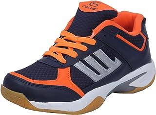 Cocus Women's Badminton Shoes