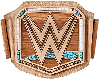 Best wwe replica winged eagle championship title belt Reviews
