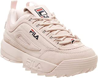 fa234f84 Amazon.co.uk: Fila - Women's Shoes / Shoes: Shoes & Bags
