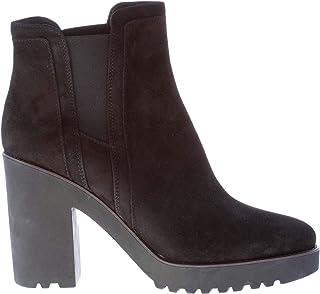 Amazon.it: scarpe hogan donna Scarpe col tacco Scarpe da