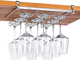 Best shallow wine rack Reviews