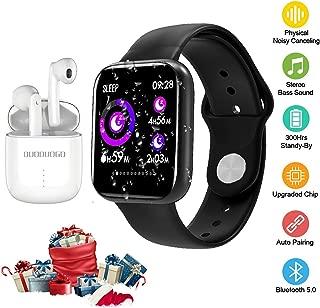 Amazon.es: 60% a 99% de descuento - Smartwatches / Tecnología para ...