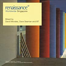 music elements singapore