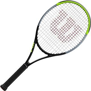 Wilson Blade Raqueta júnior de tenis