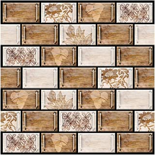 moisture resistant wall covering