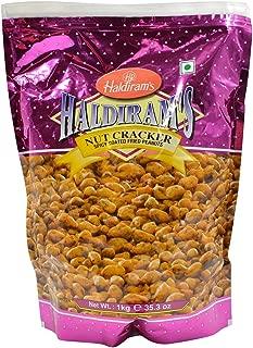 Best nut crackers haldiram Reviews