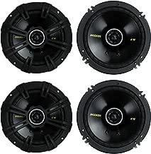 Best rs 600 speakers Reviews