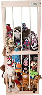 Best zoo animal holder Reviews