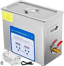 Best 6 litre ultrasonic cleaner Reviews