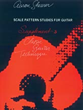 Best guitar scale studies Reviews