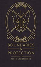 Boundaries & Protection PDF