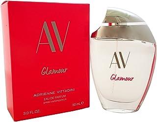 AV Glamour by Adrienne Vittadini for Women - 3 oz EDP Spray
