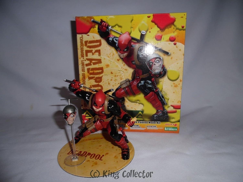 Kotobukiya 812771021784 Artfx+ Figurine, 15 cm