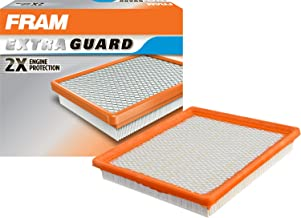 FRAM CA9054 Extra Guard Flexible Rectangular Panel Air Filter