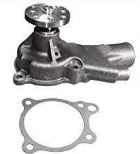 ACDelco 252-590 Professional Water Pump Kit