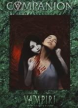 V20 Companion. Vampiri La Masquerade. 20° anniversario