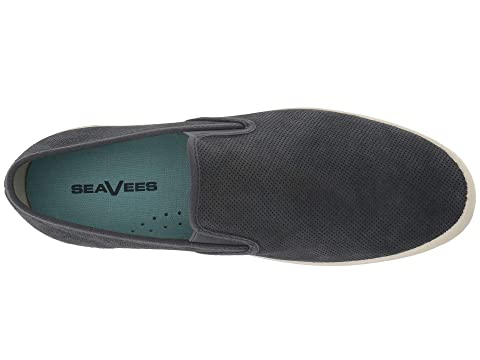Olivenight Slip remise Varsity Seavees Recommander Brûlé on Baja qXHxwR