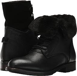 Sebago - Laney Lace Boot