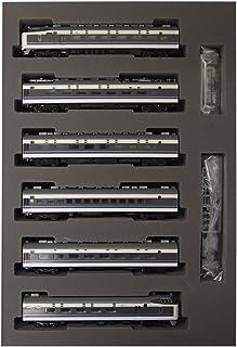 TOMIX Nゲージ 583系 きたぐに 基本セット 92849 鉄道模型 電車