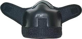 hjc helmet breath deflector