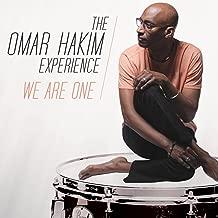 Best omar hakim experience Reviews