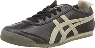 e3d42ccfb264ef Amazon.fr : Asics - Onitsuka Tiger : Chaussures et Sacs