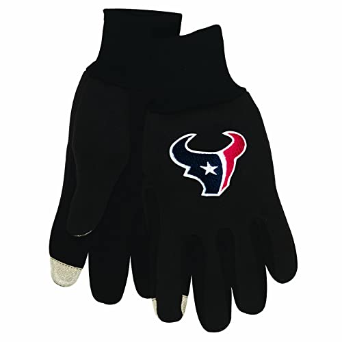 NFL Technology Touch Gloves 25822d4a02a3