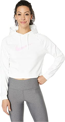 2a70b0bf Nike sportswear rally pullover hoodie, Clothing | Shipped Free at Zappos