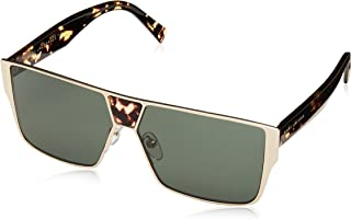 Amazon.es: Marc Jacobs - Gafas de sol / Gafas y accesorios: Ropa