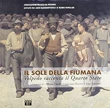 Il sole della Fiumana. Volpedo racconta il Quarto Stato. Catalogo